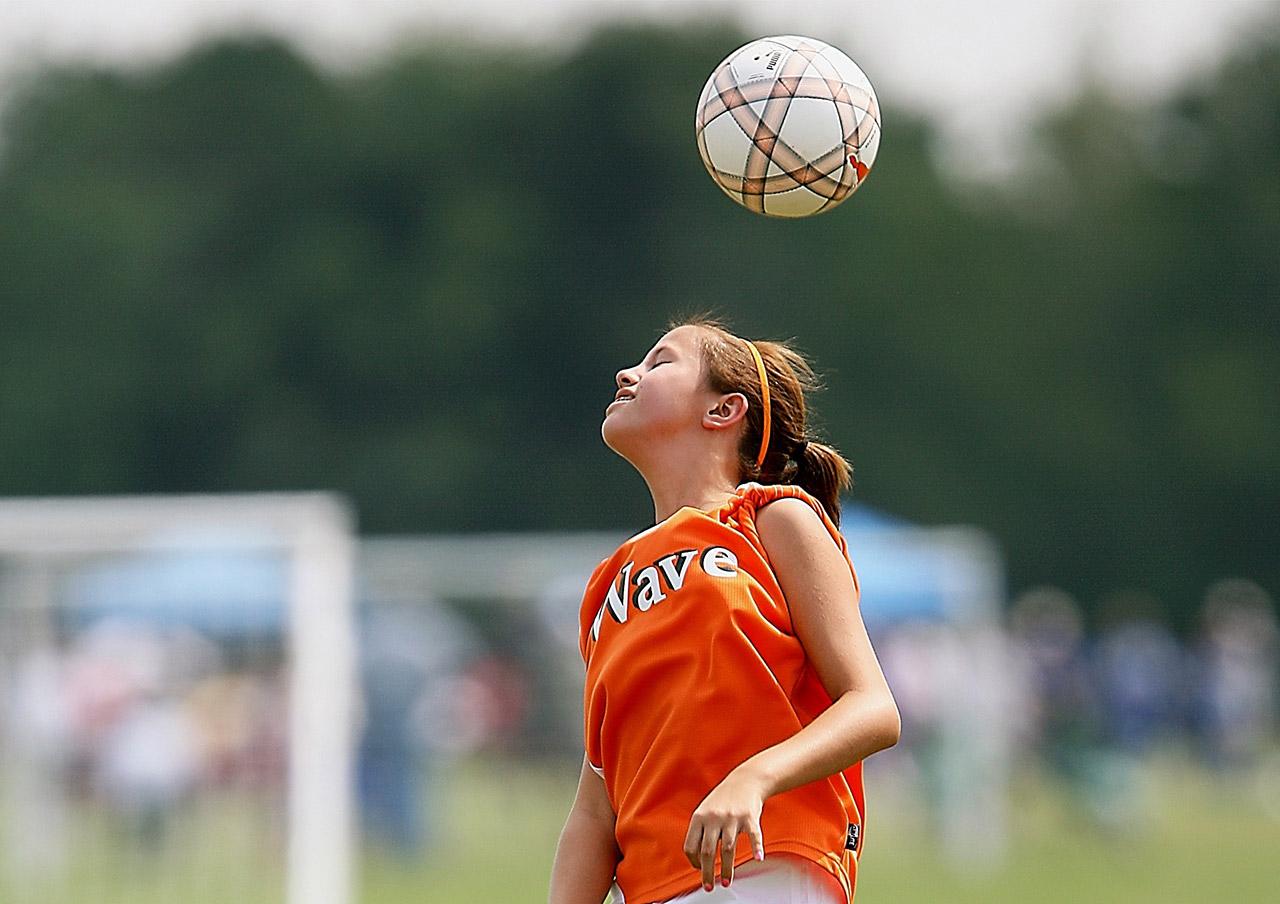 vermelding schoolnaam | Schoolvoetbal Almere