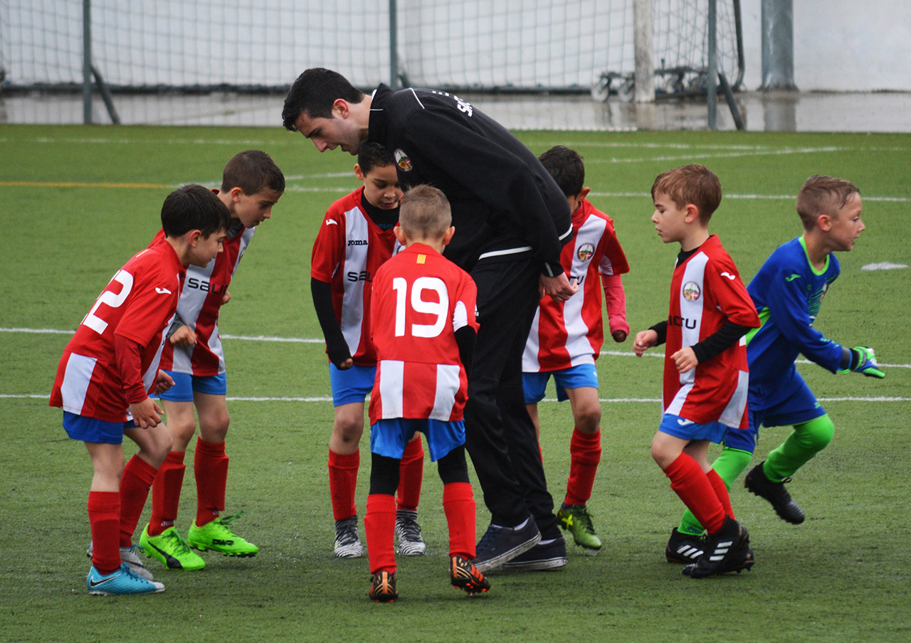 KNVB Schoolvoetbal