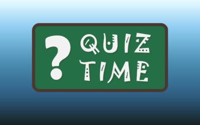 Spelregel Quiz Groep 5 en 6 online