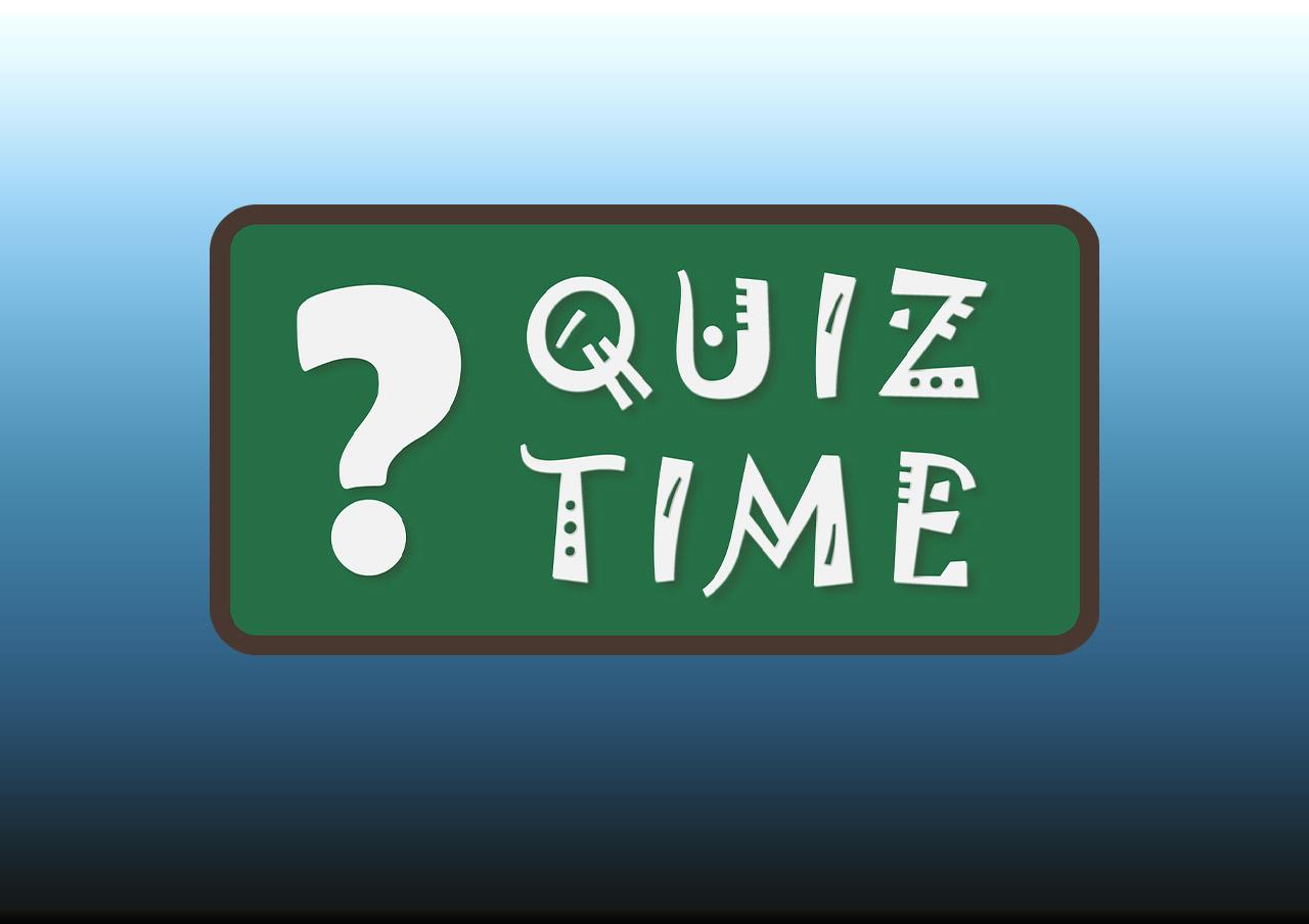 schoolvoetbal spelregel quiz | WeKeepScore