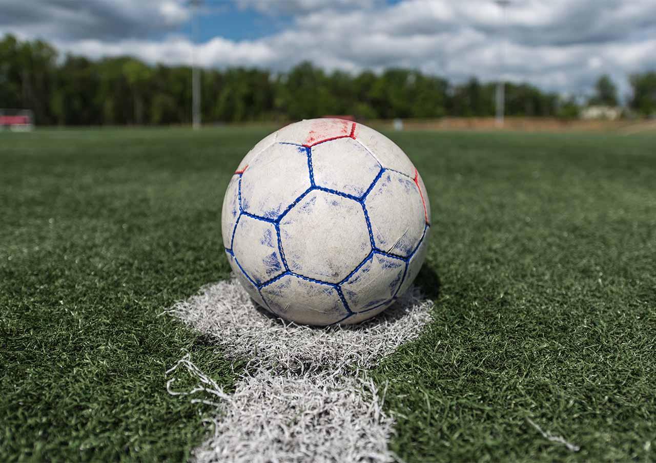 schoolvoetbal-ischrijving-van-start